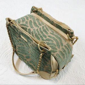 Couture Posh Dog Bag